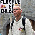 Florale Parade 2018 22