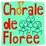 Florale de Chlorée